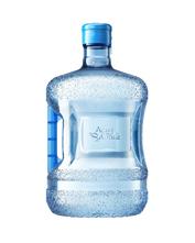 アクアクララウォーターボトルスリム(7L)